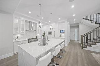 "Photo 3: 12741 14 Avenue in Surrey: Crescent Bch Ocean Pk. House for sale in ""Ocean Park Village"" (South Surrey White Rock)  : MLS®# R2430972"