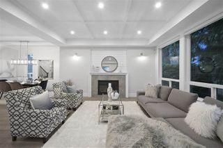 "Photo 9: 12741 14 Avenue in Surrey: Crescent Bch Ocean Pk. House for sale in ""Ocean Park Village"" (South Surrey White Rock)  : MLS®# R2430972"