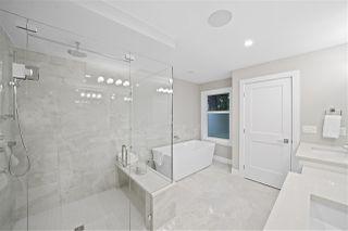 "Photo 17: 12741 14 Avenue in Surrey: Crescent Bch Ocean Pk. House for sale in ""Ocean Park Village"" (South Surrey White Rock)  : MLS®# R2430972"
