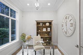 "Photo 2: 12741 14 Avenue in Surrey: Crescent Bch Ocean Pk. House for sale in ""Ocean Park Village"" (South Surrey White Rock)  : MLS®# R2430972"