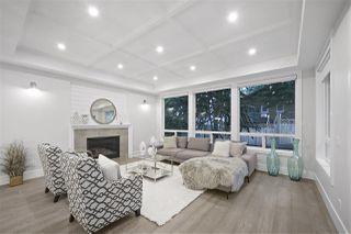 "Photo 8: 12741 14 Avenue in Surrey: Crescent Bch Ocean Pk. House for sale in ""Ocean Park Village"" (South Surrey White Rock)  : MLS®# R2430972"