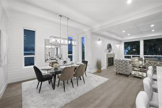 "Photo 6: 12741 14 Avenue in Surrey: Crescent Bch Ocean Pk. House for sale in ""Ocean Park Village"" (South Surrey White Rock)  : MLS®# R2430972"