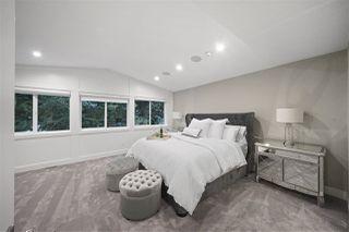 "Photo 15: 12741 14 Avenue in Surrey: Crescent Bch Ocean Pk. House for sale in ""Ocean Park Village"" (South Surrey White Rock)  : MLS®# R2430972"