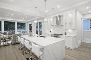"Photo 5: 12741 14 Avenue in Surrey: Crescent Bch Ocean Pk. House for sale in ""Ocean Park Village"" (South Surrey White Rock)  : MLS®# R2430972"