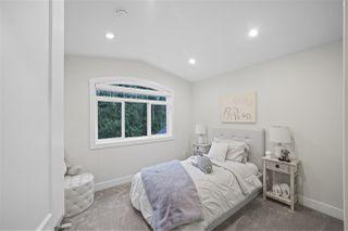 "Photo 12: 12741 14 Avenue in Surrey: Crescent Bch Ocean Pk. House for sale in ""Ocean Park Village"" (South Surrey White Rock)  : MLS®# R2430972"