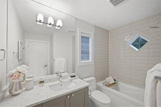 "Photo 13: 12741 14 Avenue in Surrey: Crescent Bch Ocean Pk. House for sale in ""Ocean Park Village"" (South Surrey White Rock)  : MLS®# R2430972"