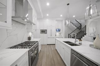 "Photo 4: 12741 14 Avenue in Surrey: Crescent Bch Ocean Pk. House for sale in ""Ocean Park Village"" (South Surrey White Rock)  : MLS®# R2430972"