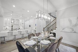 "Photo 7: 12741 14 Avenue in Surrey: Crescent Bch Ocean Pk. House for sale in ""Ocean Park Village"" (South Surrey White Rock)  : MLS®# R2430972"