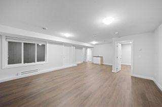 "Photo 18: 12741 14 Avenue in Surrey: Crescent Bch Ocean Pk. House for sale in ""Ocean Park Village"" (South Surrey White Rock)  : MLS®# R2430972"