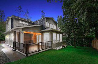"Photo 20: 12741 14 Avenue in Surrey: Crescent Bch Ocean Pk. House for sale in ""Ocean Park Village"" (South Surrey White Rock)  : MLS®# R2430972"