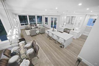 "Photo 11: 12741 14 Avenue in Surrey: Crescent Bch Ocean Pk. House for sale in ""Ocean Park Village"" (South Surrey White Rock)  : MLS®# R2430972"