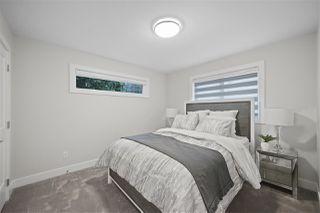 "Photo 14: 12741 14 Avenue in Surrey: Crescent Bch Ocean Pk. House for sale in ""Ocean Park Village"" (South Surrey White Rock)  : MLS®# R2430972"