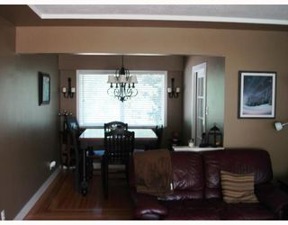 Photo 3: 3175 NOEL Drive in Burnaby: Sullivan Heights House for sale (Burnaby North)  : MLS®# V781928
