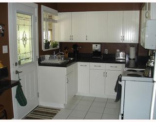 Photo 2: 3175 NOEL Drive in Burnaby: Sullivan Heights House for sale (Burnaby North)  : MLS®# V781928