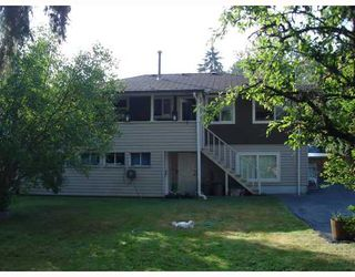 Photo 9: 3175 NOEL Drive in Burnaby: Sullivan Heights House for sale (Burnaby North)  : MLS®# V781928
