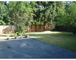 Photo 8: 3175 NOEL Drive in Burnaby: Sullivan Heights House for sale (Burnaby North)  : MLS®# V781928