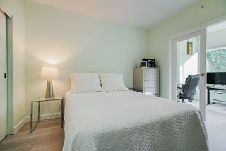 """Photo 11: 306 301 CAPILANO Road in Port Moody: Port Moody Centre Condo for sale in """"THE RESIDENCES"""" : MLS®# R2438705"""