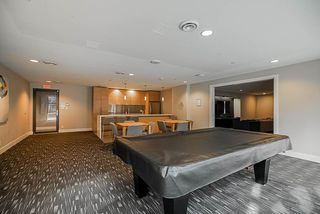 """Photo 17: 306 301 CAPILANO Road in Port Moody: Port Moody Centre Condo for sale in """"THE RESIDENCES"""" : MLS®# R2438705"""