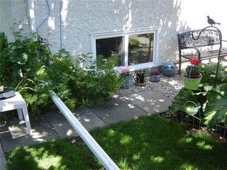 Photo 31: 312 Le Maire Street in Winnipeg: Grandmont Park Residential for sale (1Q)  : MLS®# 202005884