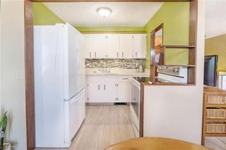 Photo 12: 312 Le Maire Street in Winnipeg: Grandmont Park Residential for sale (1Q)  : MLS®# 202005884