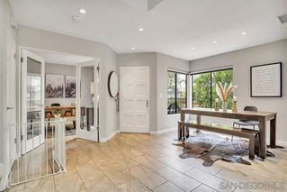 Photo 4: LINDA VISTA Townhome for sale : 3 bedrooms : 6376 Caminito Del Pastel in San Diego