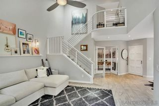 Photo 6: LINDA VISTA Townhome for sale : 3 bedrooms : 6376 Caminito Del Pastel in San Diego