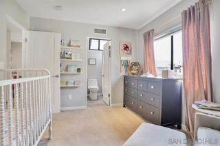 Photo 16: LINDA VISTA Townhome for sale : 3 bedrooms : 6376 Caminito Del Pastel in San Diego