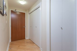 Photo 6: 803 10152 104 Street in Edmonton: Zone 12 Condo for sale : MLS®# E4195423