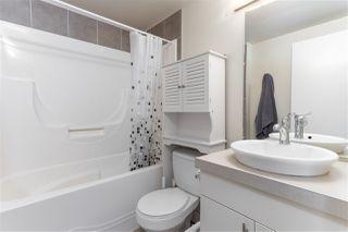 Photo 22: 803 10152 104 Street in Edmonton: Zone 12 Condo for sale : MLS®# E4195423