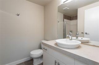 Photo 24: 803 10152 104 Street in Edmonton: Zone 12 Condo for sale : MLS®# E4195423
