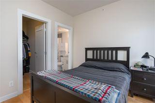 Photo 20: 803 10152 104 Street in Edmonton: Zone 12 Condo for sale : MLS®# E4195423