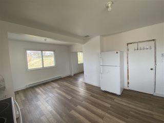 Photo 4: 185 Main Street in Trenton: 107-Trenton,Westville,Pictou Residential for sale (Northern Region)  : MLS®# 202006998