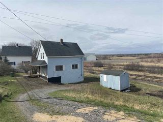 Photo 1: 185 Main Street in Trenton: 107-Trenton,Westville,Pictou Residential for sale (Northern Region)  : MLS®# 202006998