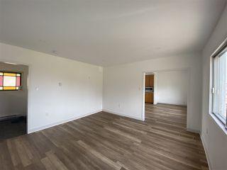 Photo 5: 185 Main Street in Trenton: 107-Trenton,Westville,Pictou Residential for sale (Northern Region)  : MLS®# 202006998