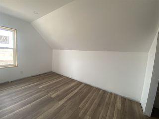 Photo 12: 185 Main Street in Trenton: 107-Trenton,Westville,Pictou Residential for sale (Northern Region)  : MLS®# 202006998