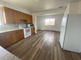 Photo 3: 185 Main Street in Trenton: 107-Trenton,Westville,Pictou Residential for sale (Northern Region)  : MLS®# 202006998