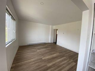 Photo 6: 185 Main Street in Trenton: 107-Trenton,Westville,Pictou Residential for sale (Northern Region)  : MLS®# 202006998