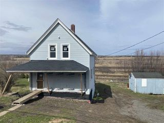 Photo 14: 185 Main Street in Trenton: 107-Trenton,Westville,Pictou Residential for sale (Northern Region)  : MLS®# 202006998