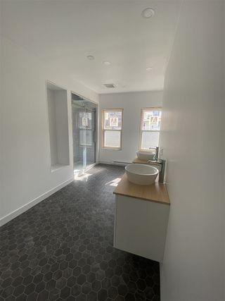 Photo 9: 185 Main Street in Trenton: 107-Trenton,Westville,Pictou Residential for sale (Northern Region)  : MLS®# 202006998