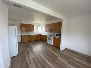 Photo 2: 185 Main Street in Trenton: 107-Trenton,Westville,Pictou Residential for sale (Northern Region)  : MLS®# 202006998