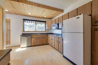 Photo 11: 11034 129 Street in Edmonton: Zone 07 House for sale : MLS®# E4200162