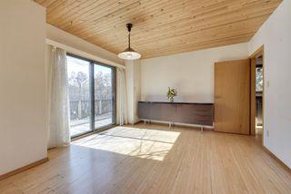 Photo 7: 11034 129 Street in Edmonton: Zone 07 House for sale : MLS®# E4200162