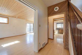 Photo 5: 11034 129 Street in Edmonton: Zone 07 House for sale : MLS®# E4200162