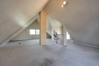 Photo 26: 11034 129 Street in Edmonton: Zone 07 House for sale : MLS®# E4200162