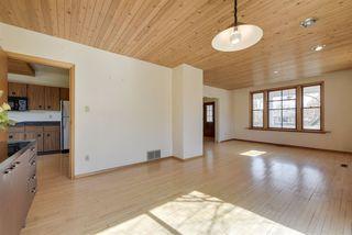 Photo 9: 11034 129 Street in Edmonton: Zone 07 House for sale : MLS®# E4200162