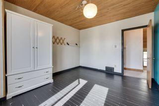 Photo 24: 11034 129 Street in Edmonton: Zone 07 House for sale : MLS®# E4200162