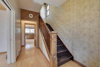 Photo 4: 11034 129 Street in Edmonton: Zone 07 House for sale : MLS®# E4200162