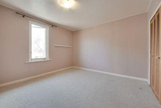 Photo 16: 11034 129 Street in Edmonton: Zone 07 House for sale : MLS®# E4200162