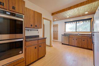 Photo 3: 11034 129 Street in Edmonton: Zone 07 House for sale : MLS®# E4200162