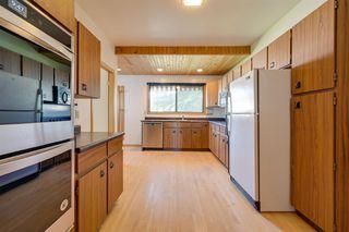 Photo 10: 11034 129 Street in Edmonton: Zone 07 House for sale : MLS®# E4200162